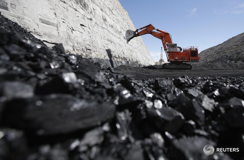 #coal: #coal