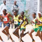 Cross Country tourney now set for next month in Moshi