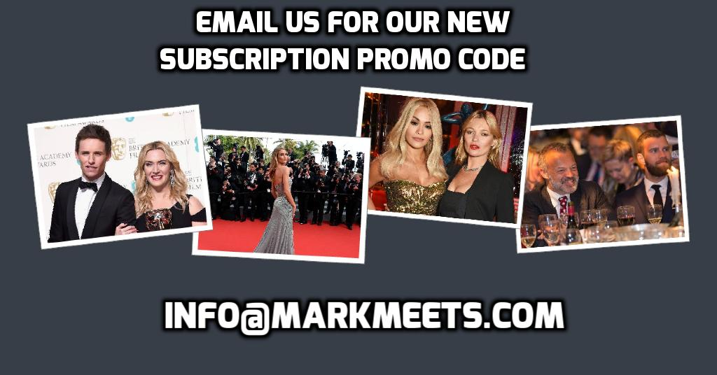 Need Celebrity Management Contact Details Of Famous TV, Music (Band, Solo Artists), Reality / Film Stars. Contact Us Today For More Info.