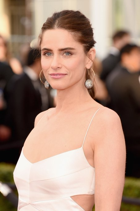Happy Birthday to actress Amanda Peet Amanda via