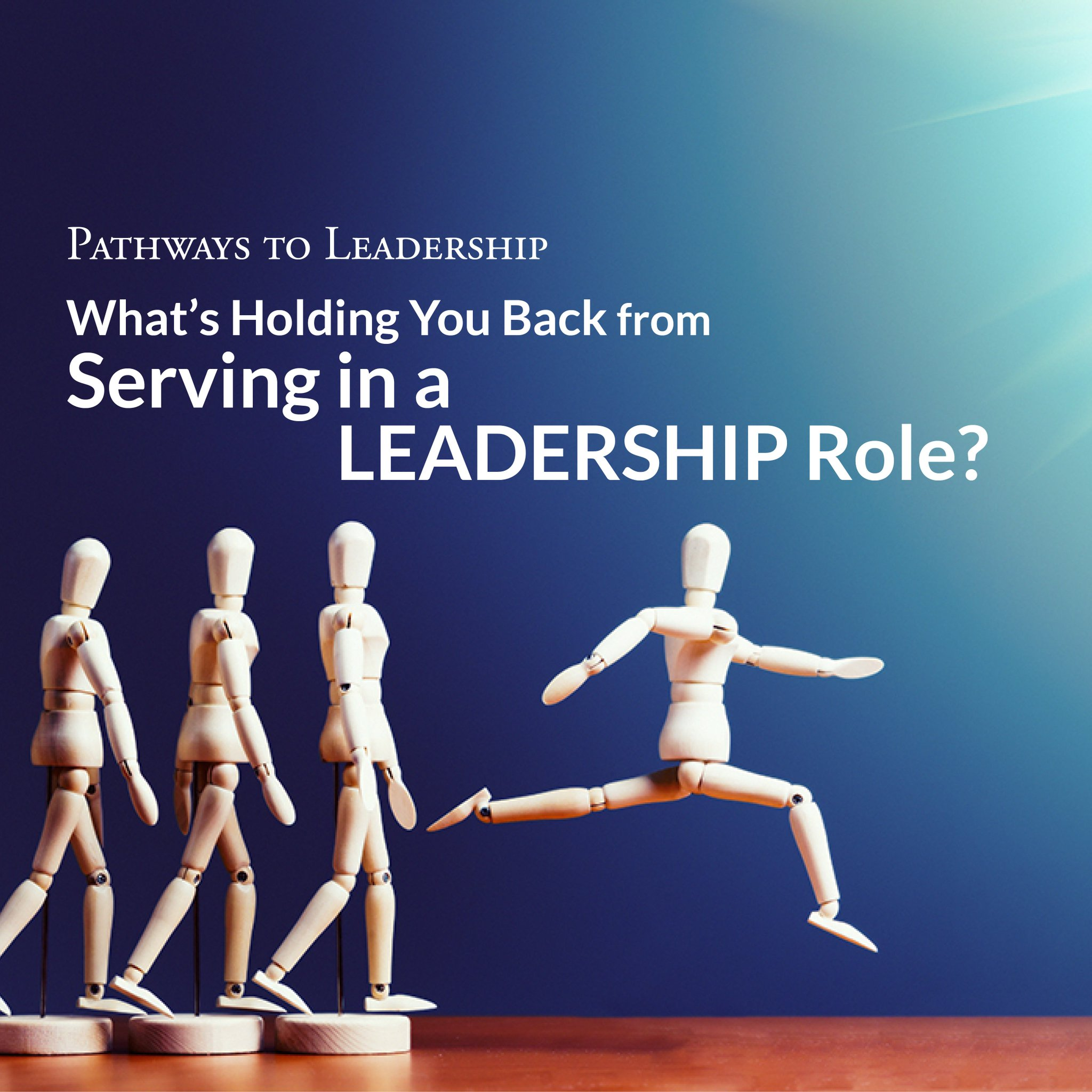 thoughts on leadership There is a huge amount of theory out there about leadership the problem is however a lot of it is just that – theory finding something we can translate into.