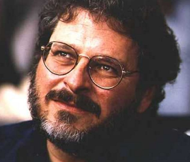 Happy Birthday to the incredible Lawrence Kasdan, screenwriter of The Bodyguard!