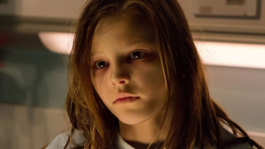 'XX' trailer: Karyn Kusama, @St_Vincent among directors of female horror anthology https://t.co/izLqwLiByc https://t.co/YnaGfYT5eH