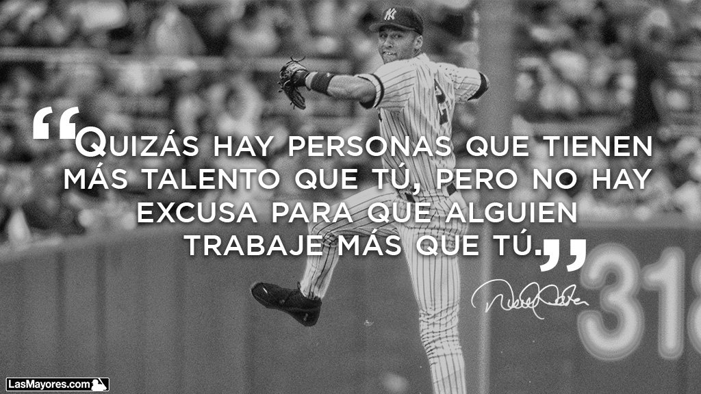 ¡Buenos días mundo! ⚾��️ https://t.co/qMQ0IrfqC5 https://t.co/I2gWjICcZt