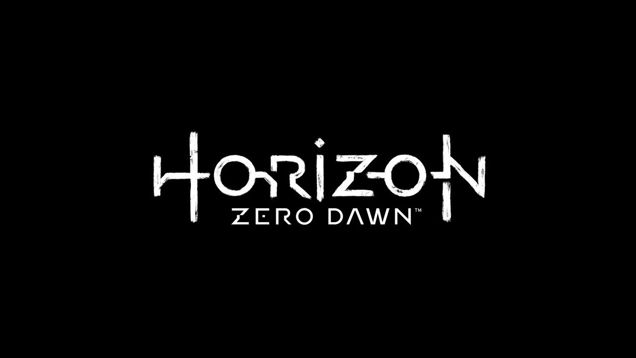 The latest Horizon Zero Dawn trailer reveals new friends and foes: https://t.co/MzXELisE3F Out Feb. 28 on PS4 https://t.co/skpknJgsfO