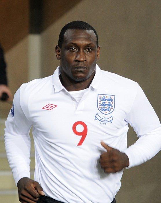 Happy Birthday to a legend, Emile