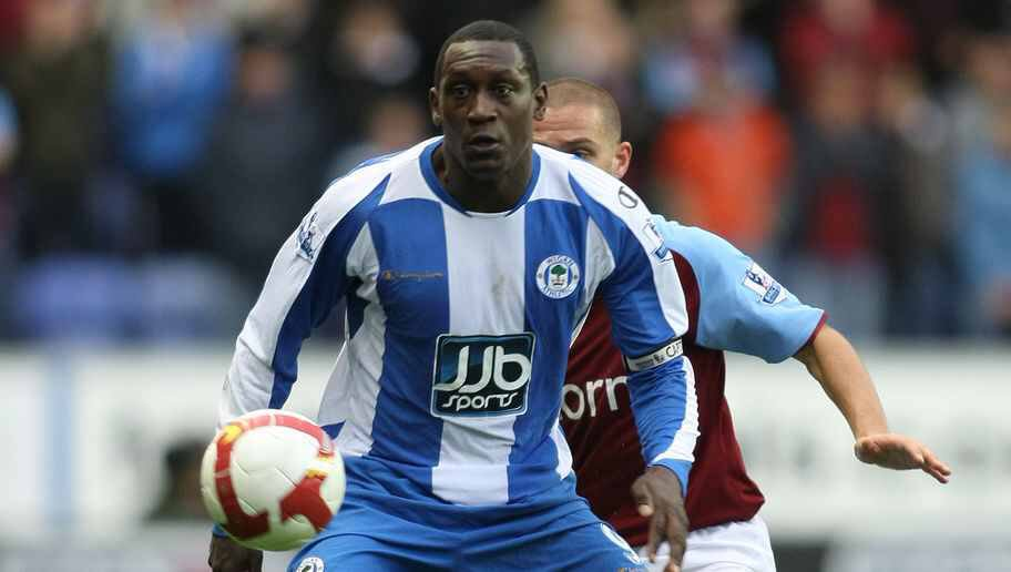 Happy Birthday to Latic legend Emile Heskey, who turns 39 today!