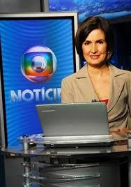 #GloboOuSBT: Globo Ou SBT
