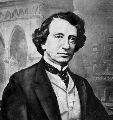 January 11 - Happy Birthday, Sir John A. MacDonald and Mr. Jean Chretien!