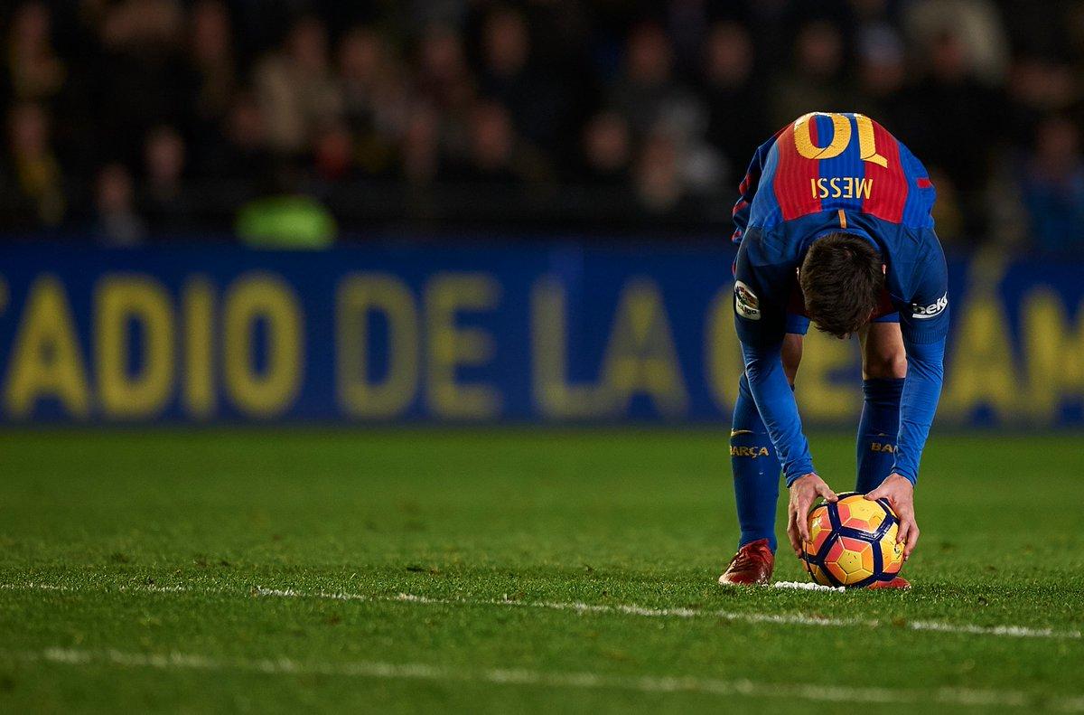 #CopaDelRey: Copa Del Rey
