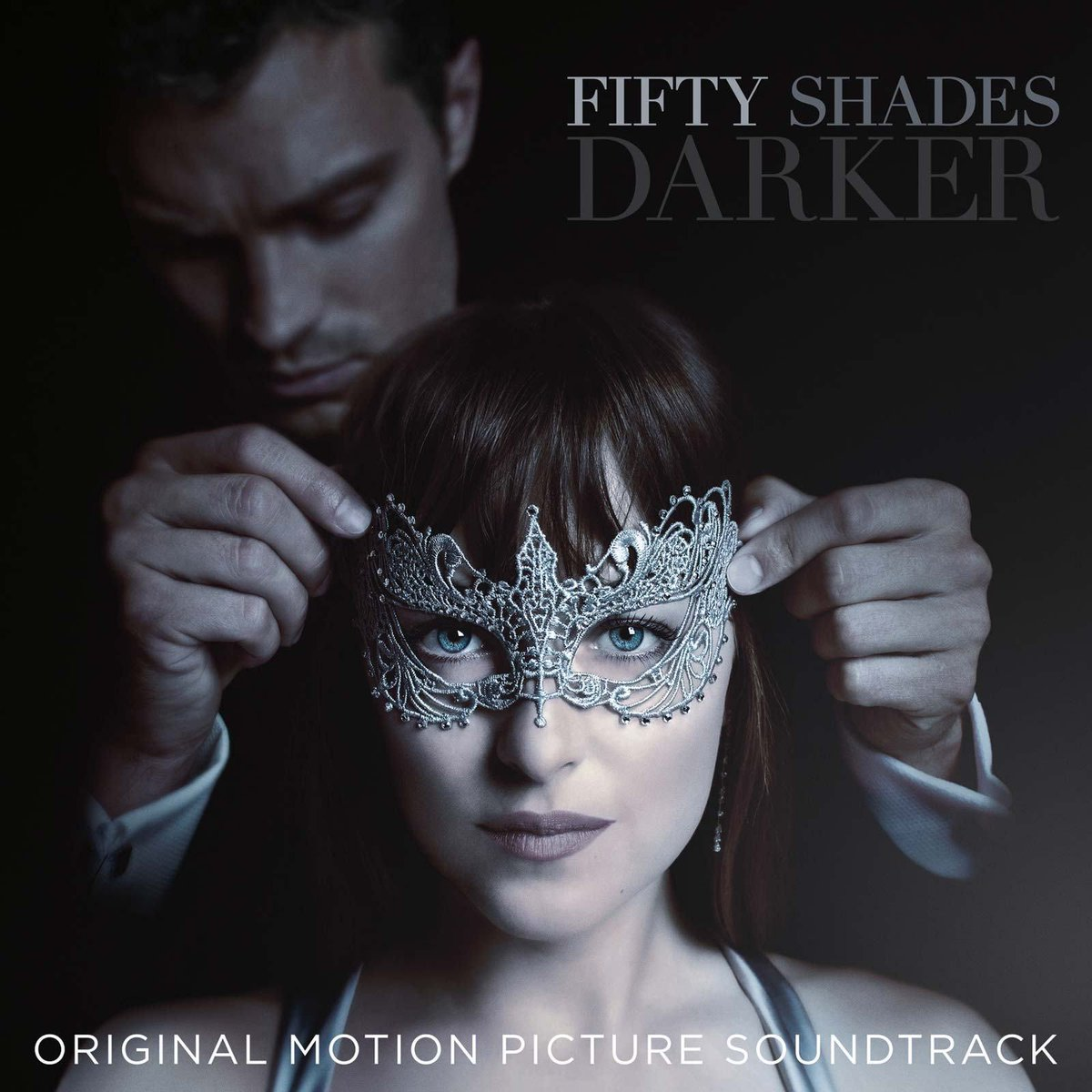 """Just announced, my song """"Code Blue"""" is on the @FiftyShades OST, available for pre-order on 1/13!  #FiftyShadesDarker https://t.co/E24yBqwOEU"""
