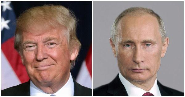 BuzzFeed was right to publish Trump-Russia files https://t.co/BiuIOzAyj0 https://t.co/fWi4jGovd3