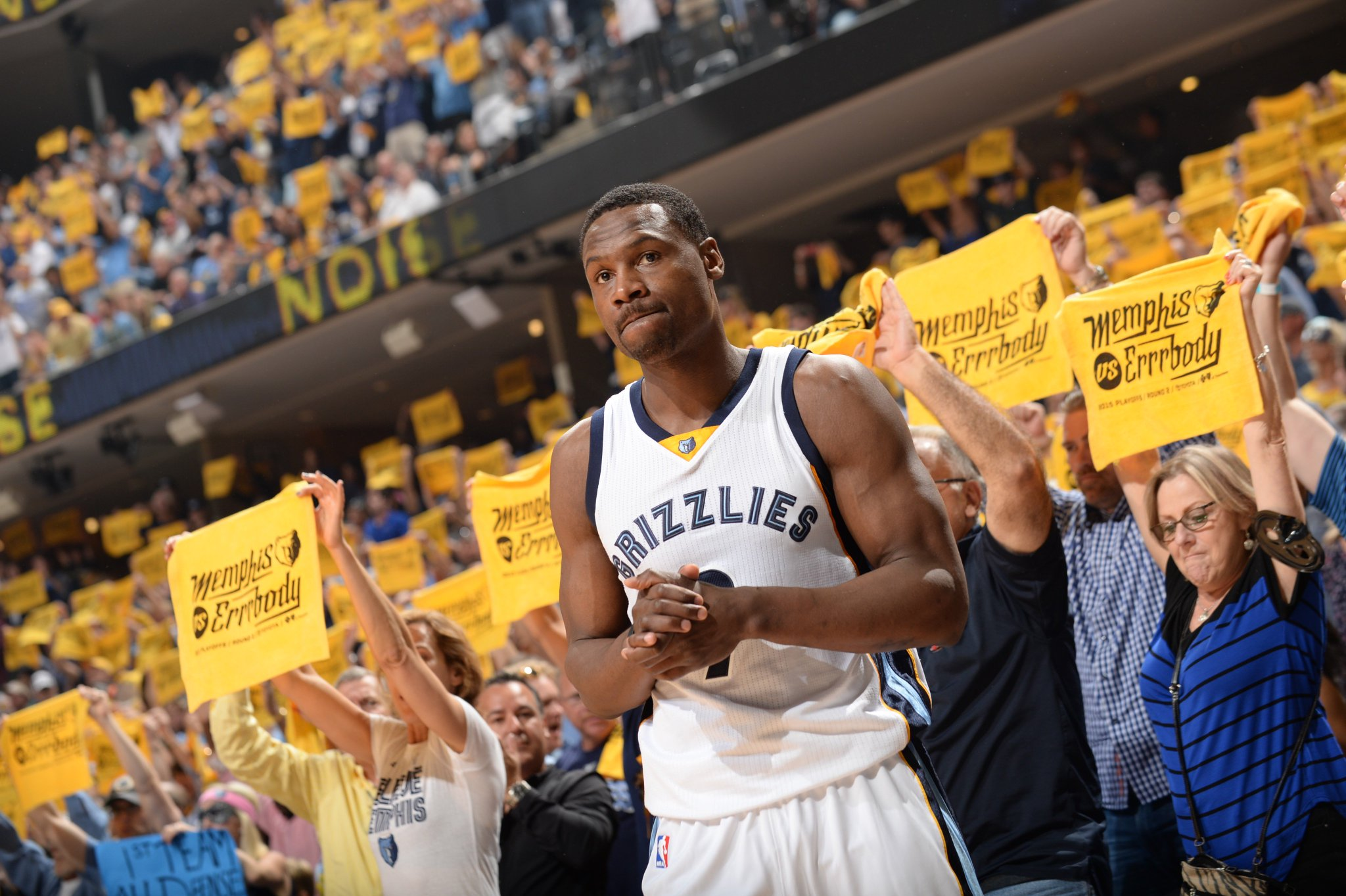 Happy birthday, @aa000G9! �� https://t.co/hRkpAEFlcB