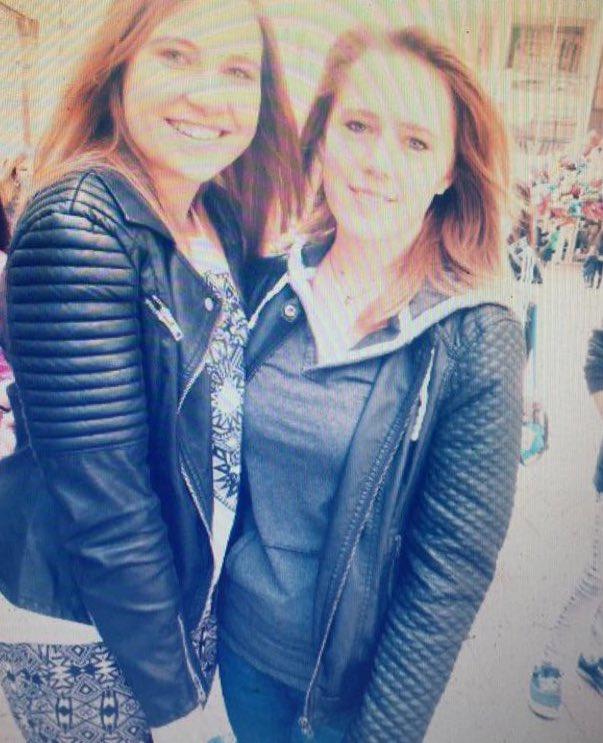 RT @vivienkoehler: @MelinaSophie  #MetMelina #hannover https://t.co/UsJ7g3Vd2b
