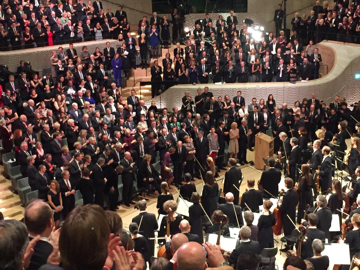 #Elbphilharmonie: Elbphilharmonie