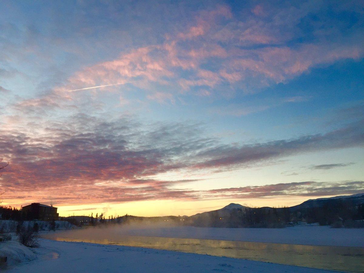 #sunrise: #sunrise