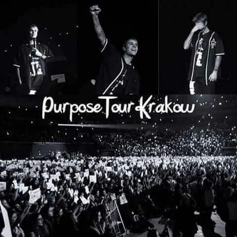 #PurposeTourKrakow: Purpose Tour Krakow