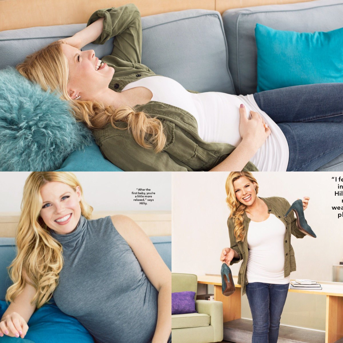 And thank you Anne Menke for the beautiful baby-bump photos! @fitpregnancy https://t.co/vC1q5ikIuu