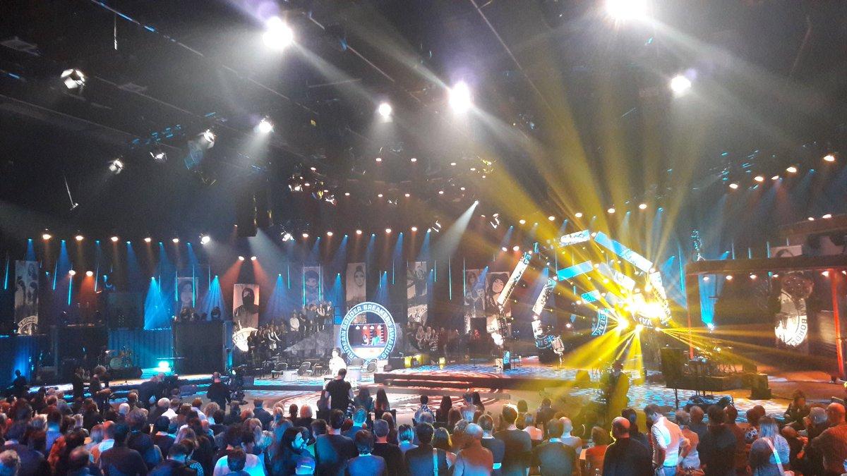 #EBBA17: EBBA 17