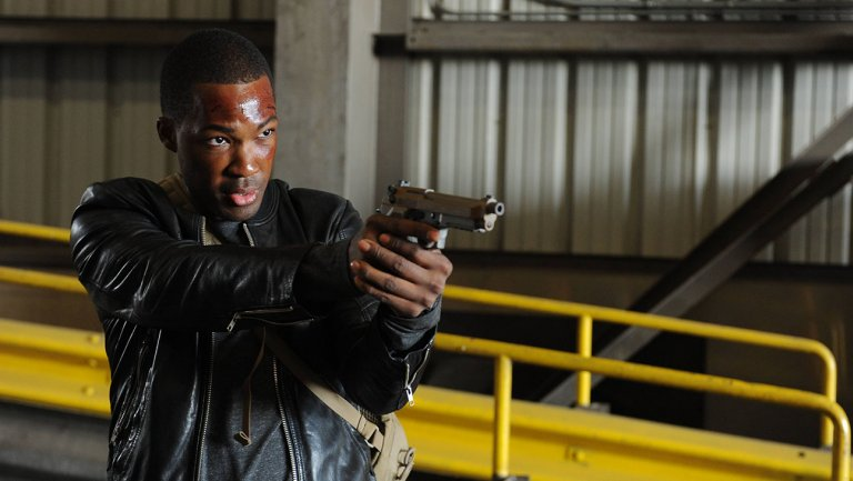 "'24: Legacy' Will Explore 'What It Means to be an American"" https://t.co/3GczkVzQXP https://t.co/xXmlt9dUyh"