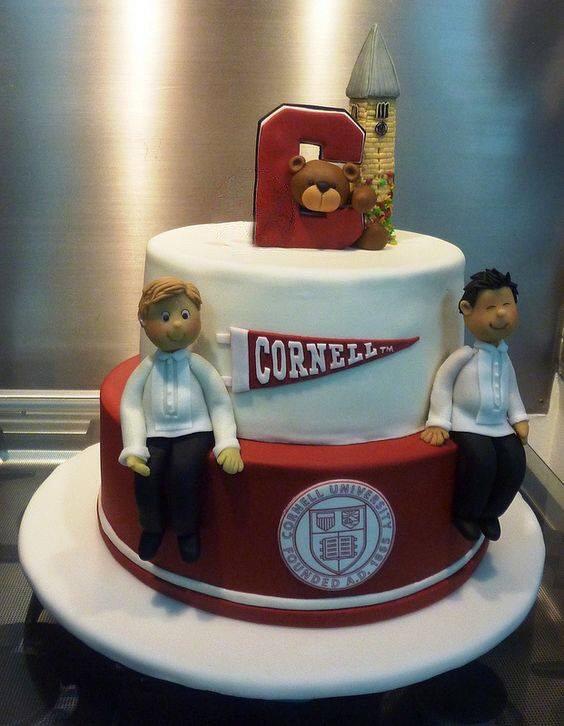 Happy 210th birthday Ezra Cornell! Join other Cornellians tonight to celebrate: https://t.co/ye8ke4fO6S. https://t.co/9imPCY4unP