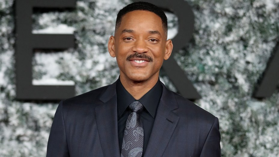 Will Smith in early talks to star in Tim Burton's 'Dumbo' https://t.co/5MAXpkajID https://t.co/1MyMOzZkkH