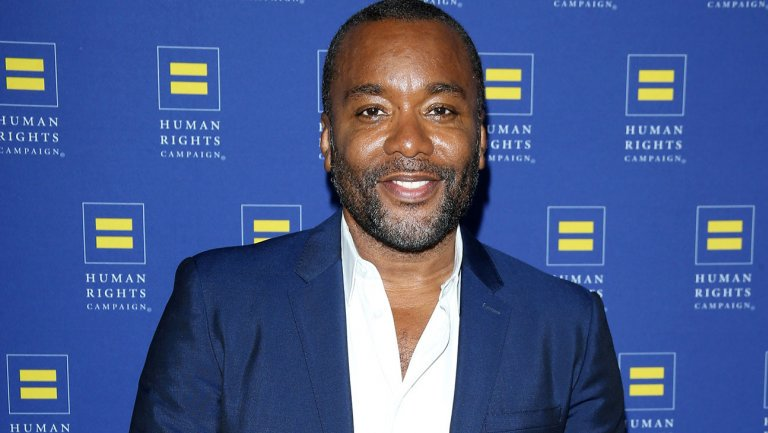 Lee Daniels Discusses 'Difficult Time in America' and How 'Empire' Paved the Way for 'Star' https://t.co/Ox7RWtGh0O https://t.co/uQKOi3KnDo