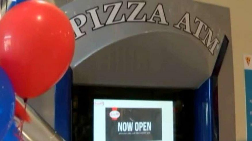 Pizza ATMs could be coming to a city near you in 2017  https://t.co/akJpjRbwzn https://t.co/LKqUqJUDrU