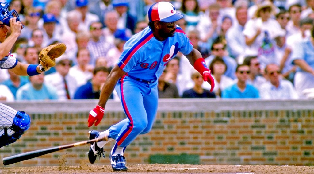 In his final year of eligibility, Tim Raines has strong case for the @baseballhall: https://t.co/kVweDuriPq #HOF2017 https://t.co/bDY6hfhSSK