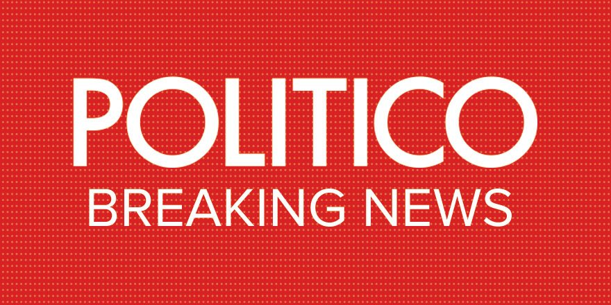 #Breaking Top federal ethics official calls Trump plan 'meaningless'