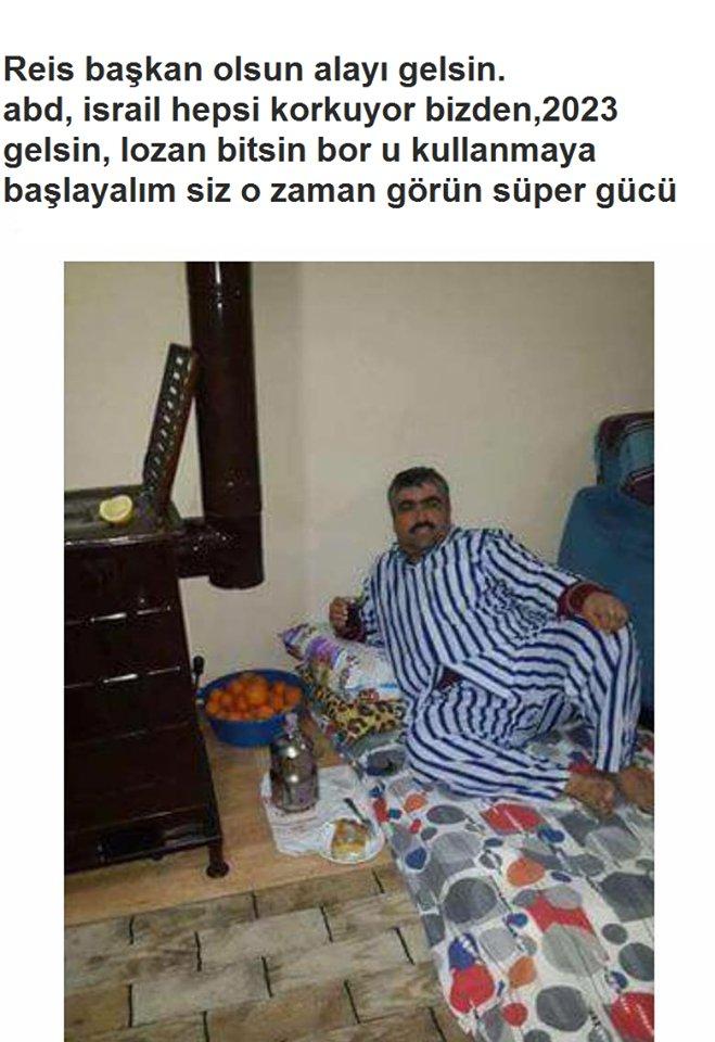 RT @cehhennem_lik: #BeyimizinYolunda https://t.co/ozIIDyS0mc