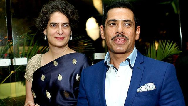 Happy birthday Priyanka Gandhi Vadra ji