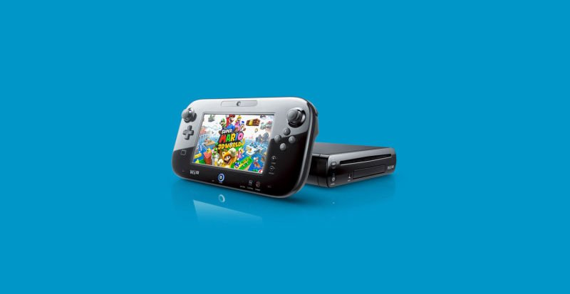 The Wii U was great, just not for adults https://t.co/ApcNiL6QX5 https://t.co/4nSqrJw70K