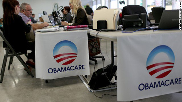 You might see some Obamacare drama during the Senate 'vote-a-rama' https://t.co/ooDXMGzgYN https://t.co/4glu4dFVAR
