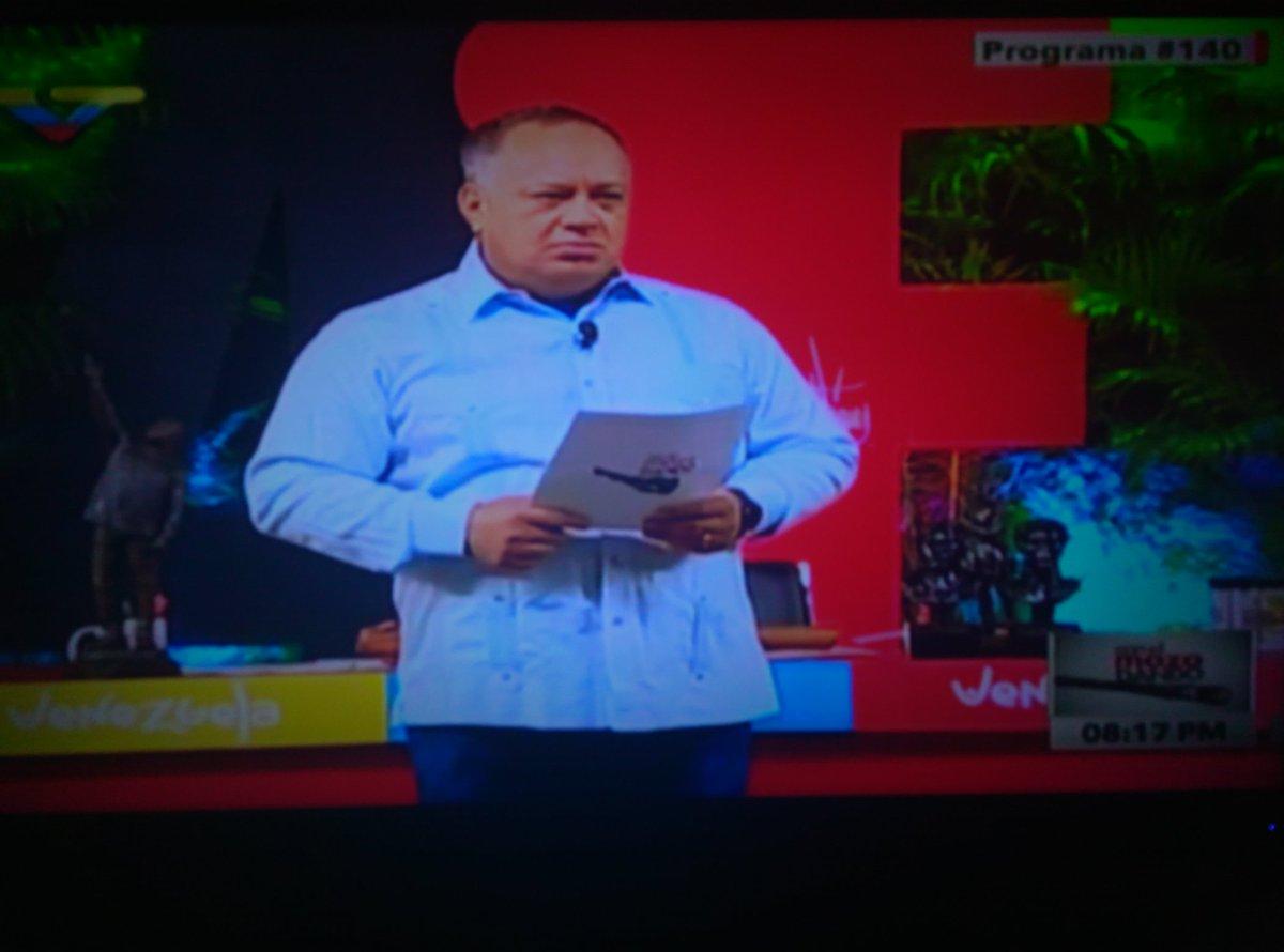 #ComandoAntigolpeXLaPaz: Comando Antigolpe X La Paz