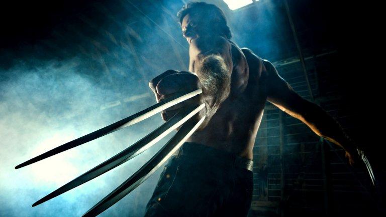 Matt Nix Offers 7 Things to Know About Fox's Hot #XMen Drama https://t.co/Qprqnf4NHs https://t.co/wdATpW5Rbk