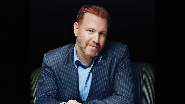 Ryan Kavanaugh hit with fraud suit from ex-Relativity co-president https://t.co/Ymrj73nLhH https://t.co/G3mU3k8ydx