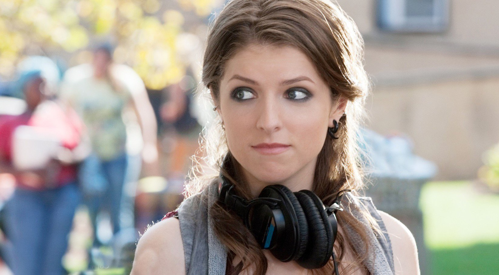 Anna Kendrick will become Santa in a new Disney movie https://t.co/MrfVApRAns https://t.co/hiEufsIY2X