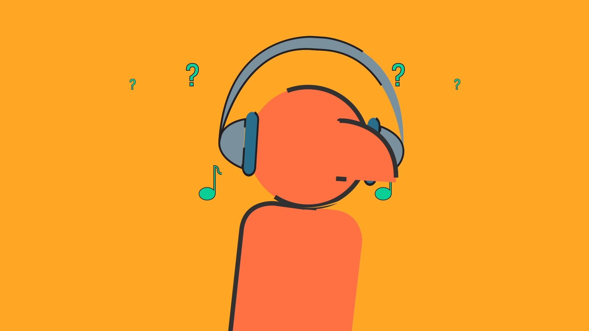 Your new favorite song may have been chosen by an algorithm https://t.co/igZxLC1Pua via @NBCNewsMACH https://t.co/AQgr7ht4dM