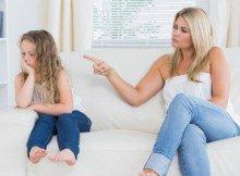 子育てにおいてこれだけは絶対に言ってはいけない2つの言葉  #保育園 #幼稚園 #イライラ #子育て #ママ #兄弟 #