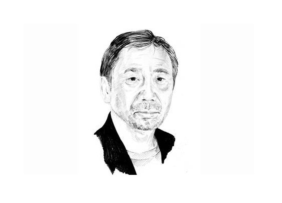 Happy Birthday Haruki Murakami