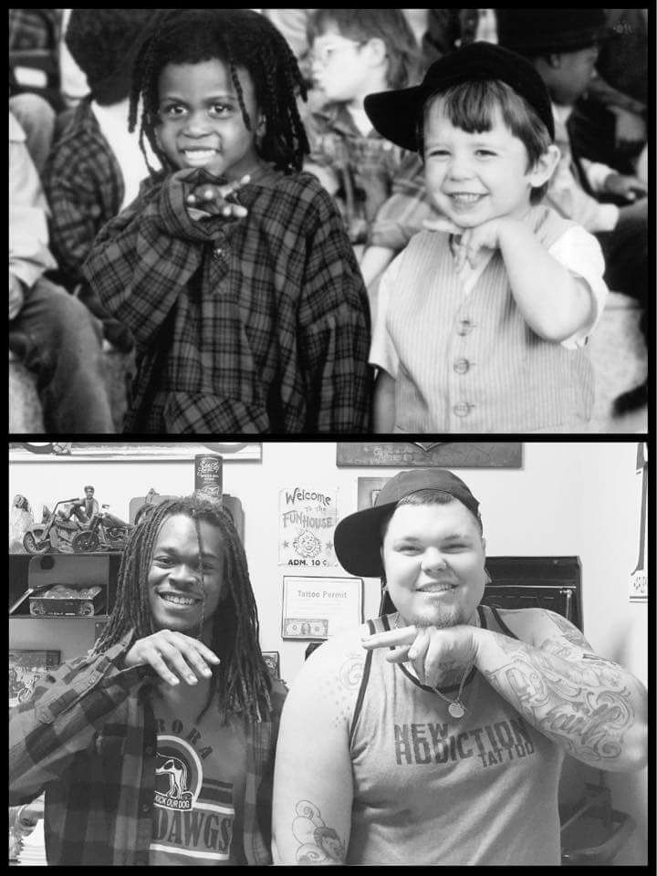 The Original Little Rascals Where Are They Now