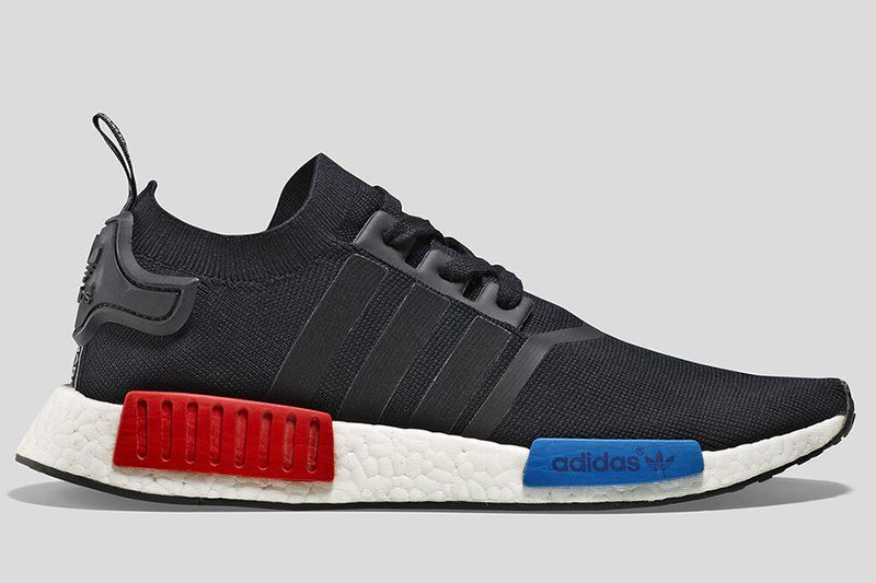 How to get your hands on Adidas's re-upped NMD OG sneaker https://t.co/RzuVHOQ6zd https://t.co/DHLmfFZUZ6