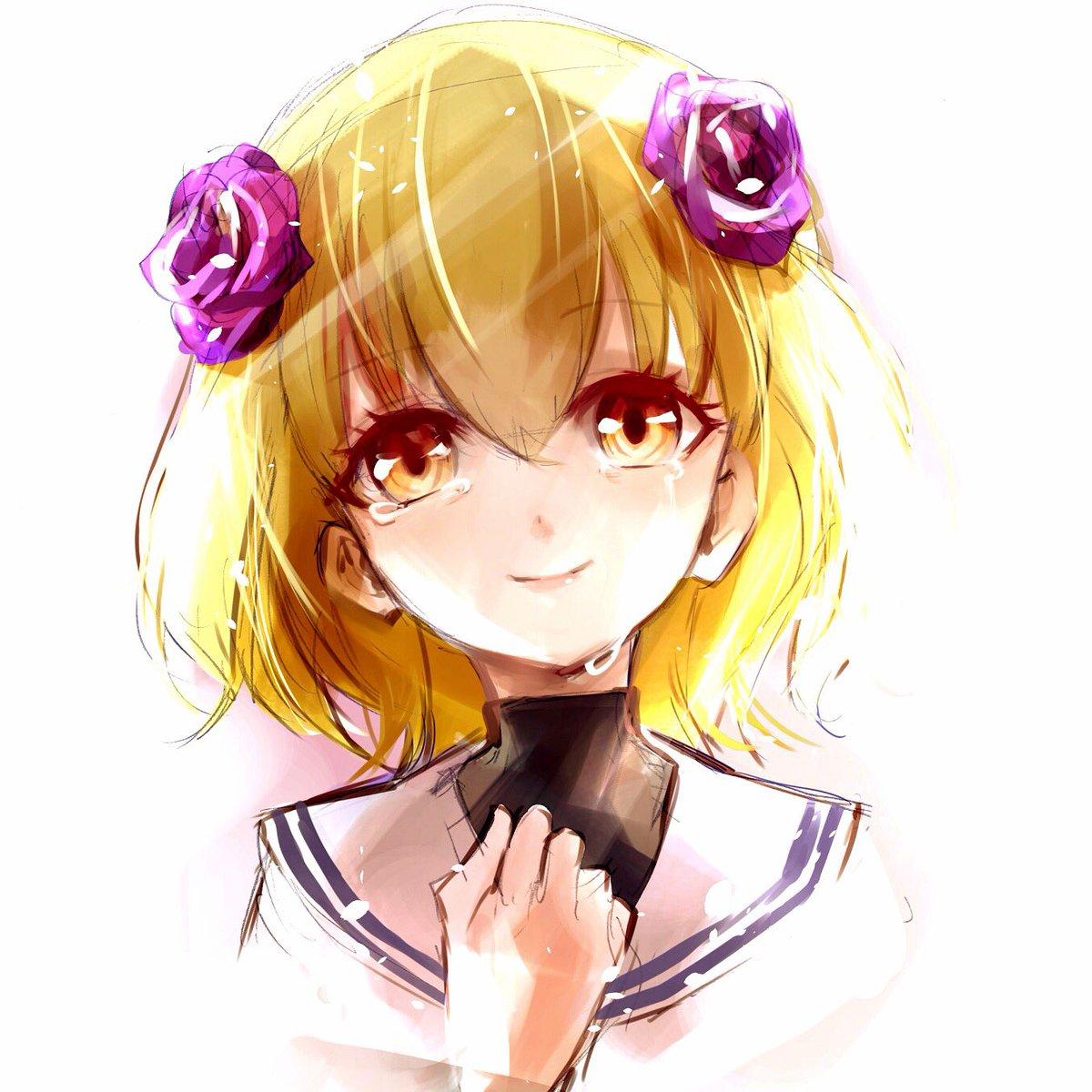 PS Vita「双星の陰陽師」は1月26日顕現ですッ☆本日のキャストコメントはオリキャラ生野蘭(いくの らん)ちゃんを演