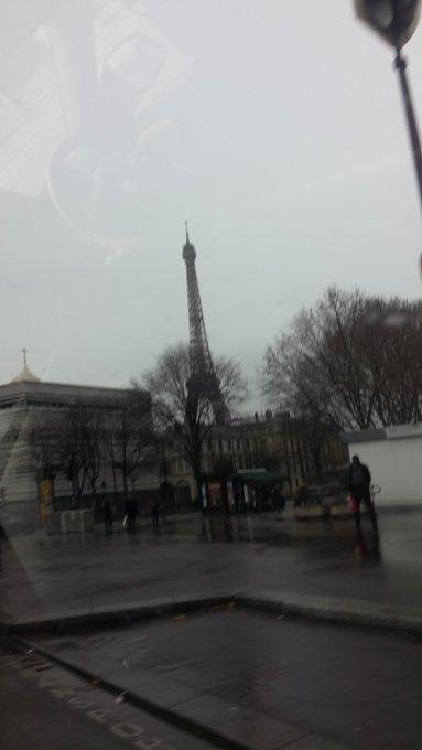 Bye Paris https://t.co/gz8l4khhAw