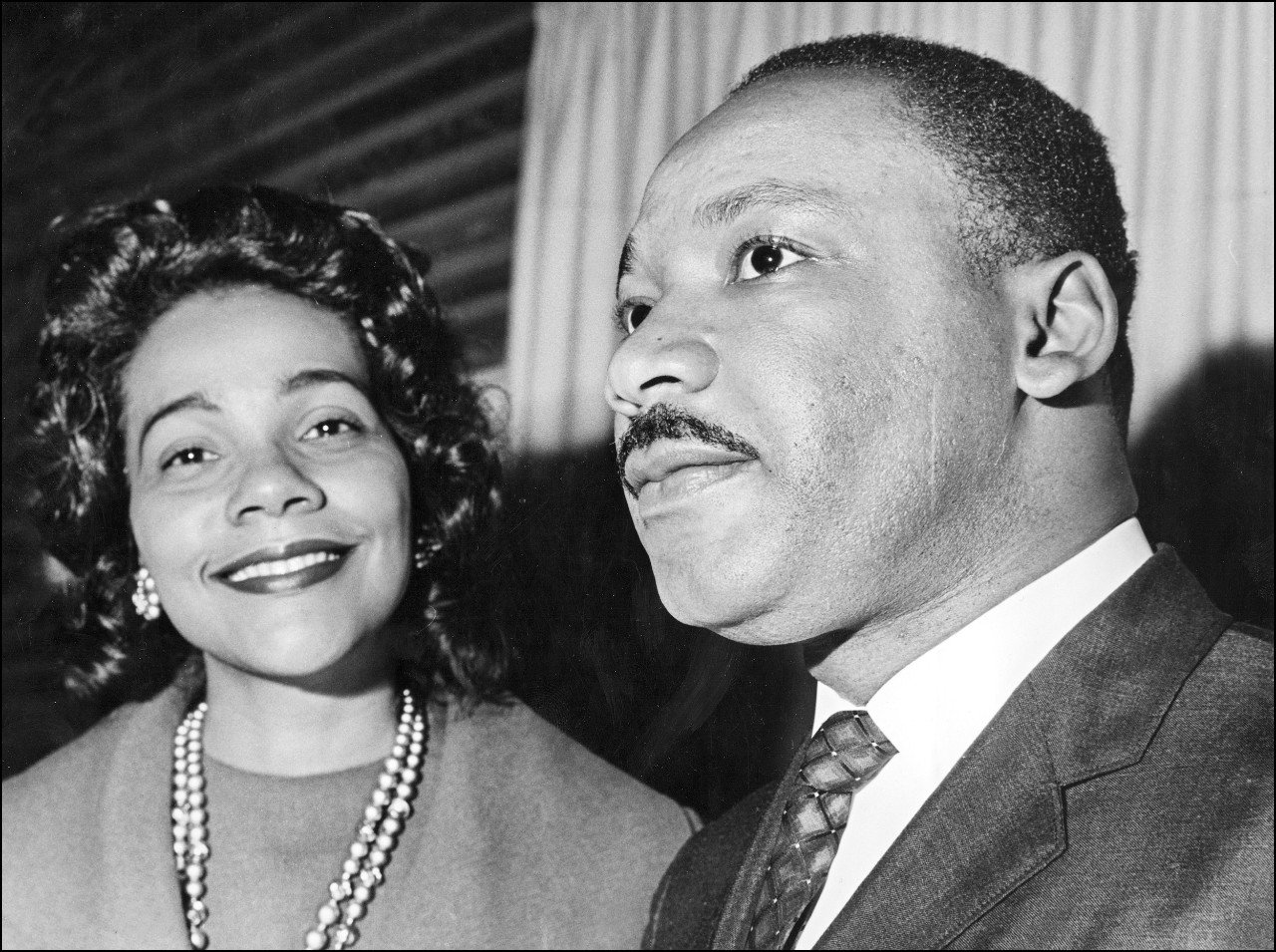 "Coretta Scott King once said Sessions posed a threat to ""fulfilling my husband's dream"" https://t.co/sv5XX2P2tP https://t.co/ED1HeCp4Rc"