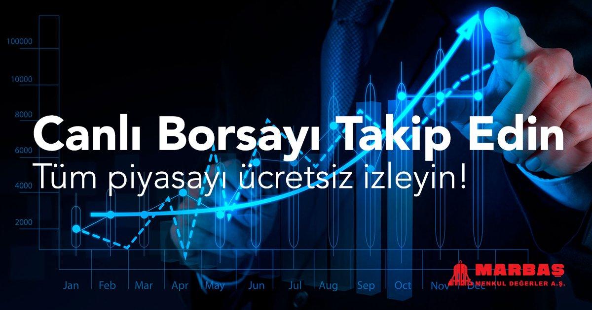 #borsa: #borsa