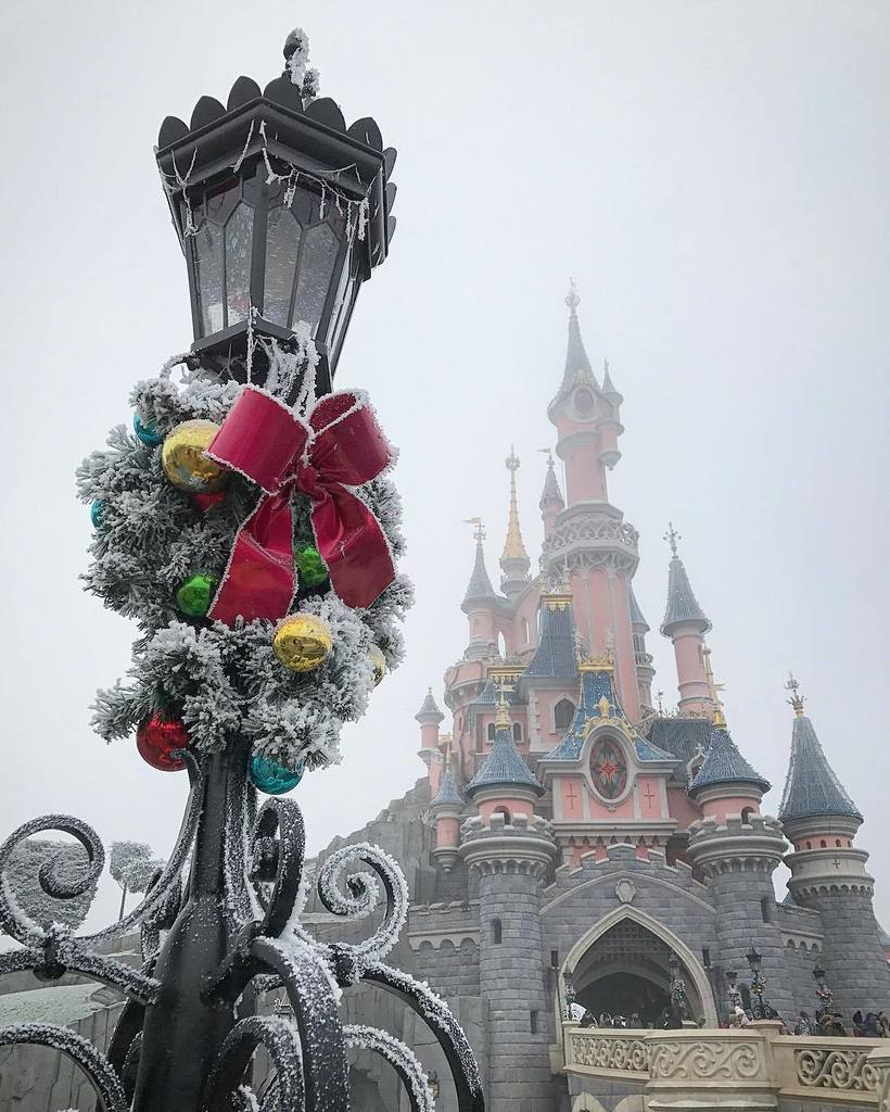 dlp, disney, DisneylandParis, DLP, DisneylandParis, DisneyNewYear, BonneAnnee, happynewyear, BonneAnnee2017, DisneyFan, DisneylandParis, DisneylandParis, DLP, Disney, DLP25, DisneylandParis, DisneylandParis, motorhome, DisneylandParis, Disneylandparis, family, Magicofdisney, disneylandparis, dlp, liveatdisneylandparis, dlplive, DisneylandParis, DisneyNewYear, DLP, DisneylandParis, Disney, DisneyNewYear, DLP, DisneylandParis, disneylandparis, DisneylandParis, DLP, DLPLive, disney, DisneylandParis, bar, restaurant, DisneylandParis, NYE, DisneylandParis, goals, hotelsantafe, disneylandparis, disneyland, disneylive, disneylandparis, disneyland, disney, paris, bigthundermountain, btm, frontierland, disneylandparis, disneyland, disney, paris, snow, nieve, cgr, dianeylandhotel, christmas, disneylandparis, disneyland, disney, paris, cgr, snow, nieve