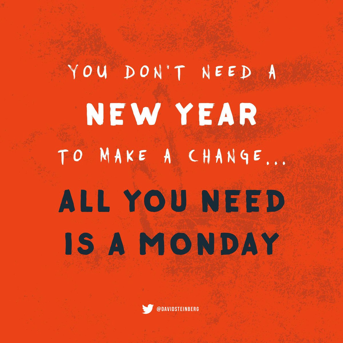 Here we come 2017! #mondaymotivation #HAPPYNEWYEAR #businessnetworking https://t.co/71teSrucHH