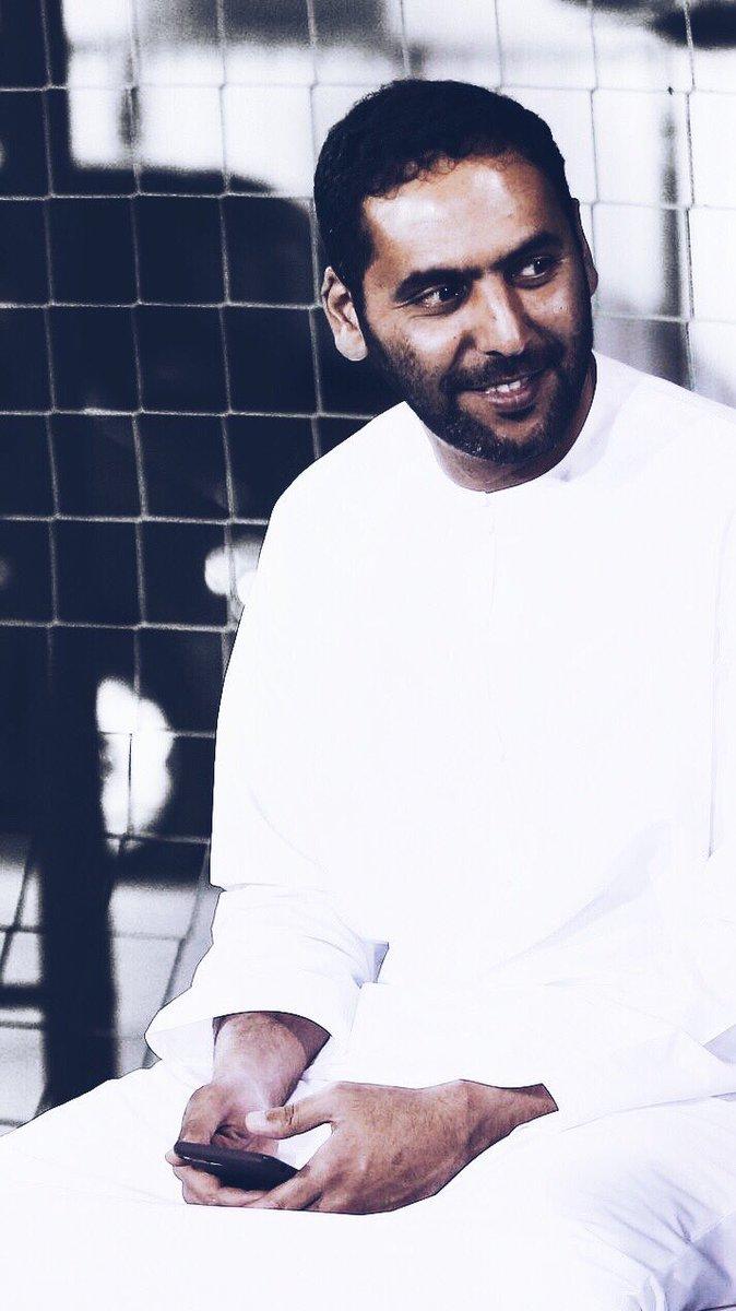 ماجد ناصر